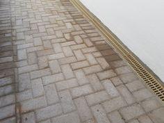 Easy Drain Drainage Installation