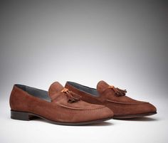 141907f471f Men s Italian Shoes - Oxfords