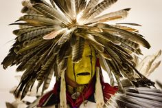 powwow | the 17th annual austin powwow and american indian heritage festival ...