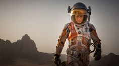 The Martian, based on the novel by Andy Weir, spins a tale of how an astronaut is left for dead on the hostile red planet we know as Mars. Mark Watney (Matt Damon) must find a way to survive for. Math Movies, Hd Movies, Movies To Watch, Movies Online, Top Sci Fi Movies, Movies Free, Streaming Movies, Action Movies, Matt Damon
