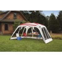 Pin On Best Tents For Camping