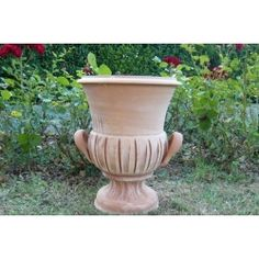 handmade in antifreeze terracotta Every-day objects suggesting ancient traditions, imperishable in time as moulded in extremely antifreeze clays.