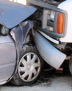67 Best Personal Injury images in 2019 | Driving tips