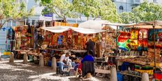 Top 20 things to do in Cape Town: Greenmarket Square Stuff To Do, Things To Do, Cape Town, South Africa, Coastal, Street View, Patio, Short Film, City