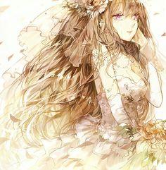 (1) ~ :: Anime Art :: ~