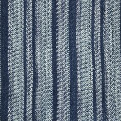 A warm sweater feel in navy & white pattern named Idina by Thief River Linen Warm Sweaters, Gorgeous Fabrics, Pattern Names, White Patterns, Navy And White, Fabric Design, Design Inspiration, River, Colors