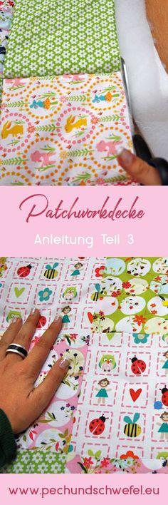 141 besten patchwork decke Bilder auf Pinterest | Bedspreads, Quilt ...