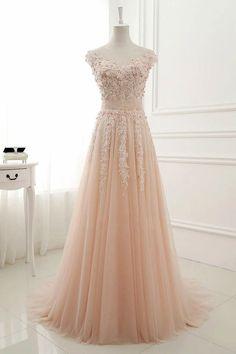 Prom Dresses, Evening Dresses, Formal Dresses, Graduation Party Dresses, Banquet Gown