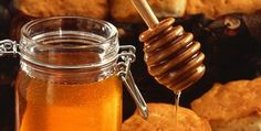 Apple Honey: Oh so Delicious
