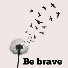 be brave, birds, divergent, four, shailene woodley, tris, theo james, qouts