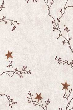Check out this wallpaper Pattern Number: RF3525 from @American Blinds and Wallpaper � decorate those walls!