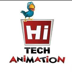 Hi-Tech Animation is one of the best graphic designing institutes in Delhi and across India with 18 Branches. We offer Industry-Oriented courses like Animation Courses, VFX, Film making courses. Film Making Courses, Animation Institute, India Now, Primary Activities, Good Student, Cool Animations, Creative Industries, 3d Animation, Say Hello