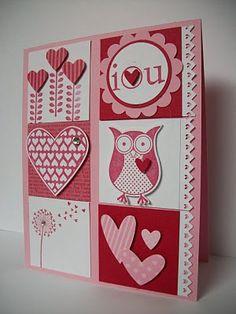 Valentine Idea