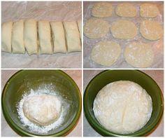 Scovergi preparare Food Cakes, Guacamole, Cake Recipes, Dairy, Cheese, Virginia, Cakes, Mudpie, Pie Recipes