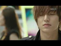 City Hunter OST : Suddenly by Kim Bo Kyung