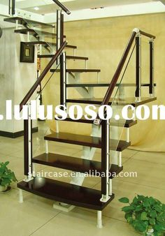 Best Villa Interior Villas Interior Wooden Staircase Design Inviting Interiors Pinterest 400 x 300