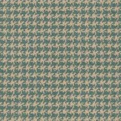 Buy U Flooring Boho Chic Twist Carpet, Summer Breeze Online at johnlewis.com