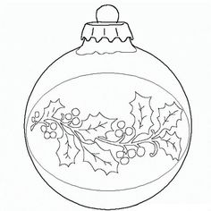 Christmas Ornament Coloring Pages : Christmas Ornament Merry Christmas Coloring Page. Ball Christmas Ornament Christmas Coloring Page. Christmas Ornament Coloring Pages Christmas Ornament Coloring Page, Painted Christmas Ornaments, Christmas Balls, Christmas Colors, Christmas Art, Christmas Decorations, Disney Christmas, Ornament Pattern, Halloween Paper Crafts