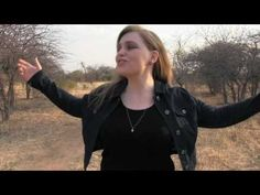 Suidwes - YouTube Music Songs, Music Videos, Love Me Forever, Afrikaans, Singing, Pure Products, South Africa, Youtube, Folk