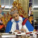 Barack Obama Funy Pictures @BarackObama