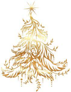 http://www.silvitablanco.com.ar/pinito/navidad.htm