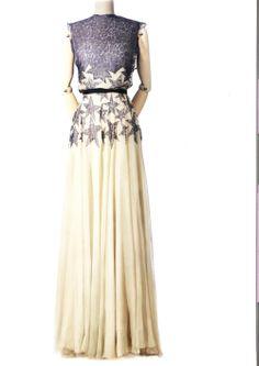 Madeleine Vionnet star dress