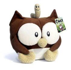 oww owl