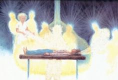 Pleiadian  Andromedan Arcturuan  Sirian Ascended master Whole light being Fleet being  Zetas  Adam kadmon Council of nine Council of twelve Council of twenty-four Council of light Covenant of light Elohim Creator spiritus Shekinah  When working with any of these higher intelligences , You asked for wisdom, Knowledge, Love,Light, Peace.