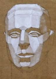 Image result for how to draw the face from various angles