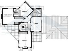 modern contemporary luxury home plans post custom house bungalow designs and floor for small homes