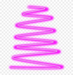 Overlays, Neon Png, Png Images For Editing, Spiral Line, Picsart Png, Light Background Images, Picsart Background, Border Design, Photo Backgrounds