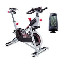 Freemotion Carbon S11 9 Spin Bike Colorado Cardio In 2020 Spin Bikes Used Gym Equipment Bike