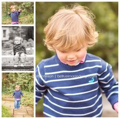 two year old portraits | raleigh baby and child photographer