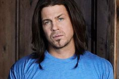 Christian Kane Makes His Own 'Rules' -The Boot (Interview 12/7/2010)