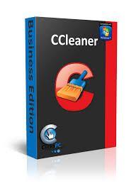 โหลดโปรแกรม CCleaner