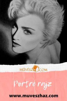 Portré rajzok! - Katt és nézd meg végzőseink portré rajzaiz!>> Movies, Movie Posters, Art, Art Background, Films, Film Poster, Kunst, Cinema, Movie