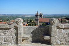 Alpedrinha - Enjoy Portugal The Best Holidays Destination