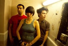 Yeah Yeah Yeahs to release Mosquito on April 16th, 2013 | Raine Magazine