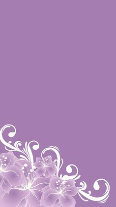 19 Ideas for wallpaper backgrounds beautiful purple Purple Flower Background, Purple Flowers Wallpaper, Flower Iphone Wallpaper, Framed Wallpaper, Flower Background Wallpaper, Heart Wallpaper, Trendy Wallpaper, Butterfly Wallpaper, Purple Backgrounds