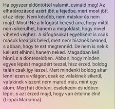 grace klinika idézetek szerelem 7 Best Levendula Masszázs Sziget images | masszázs, sziget, levendula