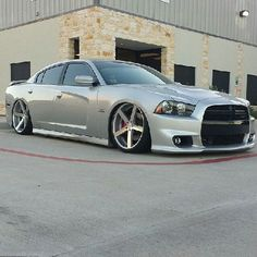 60 Best Awesome Dodge Charger Photo Gallery affordable http://pistoncars.com/60-best-awesome-dodge-charger-photo-gallery-5278