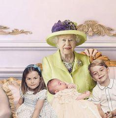 Foto Natale Famiglia Reale Inglese 1990.56 Idee Su Casa Reale Inglese Reali Inglesi Casa Reale Regina Elisabetta