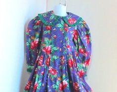 Popular items for girl clothing on Etsy