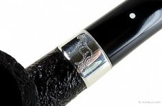 Dunhill Year of the Horse Limited Edition number 295 of 388 - pipe 861 - www.alpascia.com