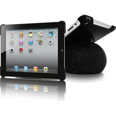Ipad Accessories  http://www.mediafire.com/view/s3t7um9llmutgtr/Use+Ipad+Accessories+And+Give+Your+Apple+Product+A+Grand+Look.pdf