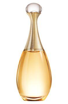d86f72119 Dior J adore Eau de Parfum at Nordstrom.com Dior Jadore