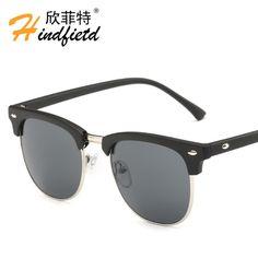 $2.39 (Buy here: https://alitems.com/g/1e8d114494ebda23ff8b16525dc3e8/?i=5&ulp=https%3A%2F%2Fwww.aliexpress.com%2Fitem%2F2016-New-Men-Sunglasses-men-women-sunglasses-Fashion-glasses-Colorful-retro-sunglasses-for-women-sell-like%2F32700868279.html ) 2016 New Men Sunglasses men/women sunglasses Fashion glasses Colorful retro sunglasses for women sell like hot cakes for just $2.39