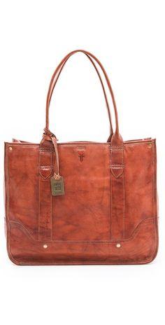 deardesignerhandbags.com DISCOUNT louis vuitton purses online store,