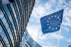 Il governo irlandese appoggerà Apple nellappello contro la Commissione Europea