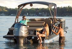 We want you to join the Bennington family! Find your nearest dealer today. Link in bio. Luxury Pontoon Boats, Pontoon Boats For Sale, Boat Dealer, Canoe And Kayak, Water Crafts, Kayaking, Transportation, Boating, Deck Boats